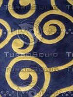 Flower Carpet 20090114 049