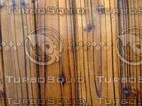 Wood-chip 20090114 085