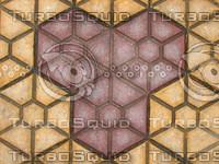 Decoration Floor  20090119 165