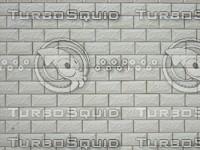 Bricks Texture 20090204b 012