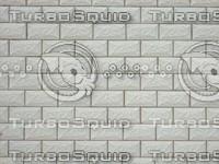 Bricks Texture 20090204b 014