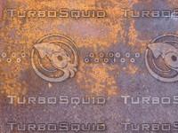 Metal Rust 20090204b 035