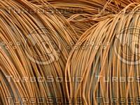 Metal Rust20090204b 046