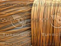 Metal Rust 20090204b 051