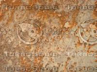 Metal Rust 20090204b 066