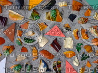 Ceramic Chip 20090206 006