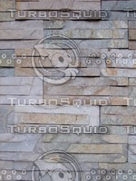 Bricks Texture 20090210a 003