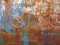 Metal Rust 20090210a 012