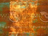 Metal Rust 20090210a 017