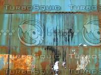 Metal Rust 20090210a 021