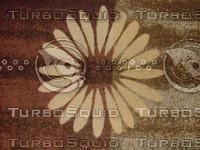 Flower Carpet 20090210a 032