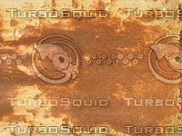 Metal Rust 20090211 034