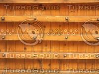 Wood-chip 20090218 026