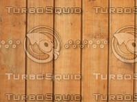 Wood-chip 20090218 059