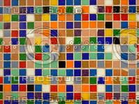 Ceramic Chip 20090303 025
