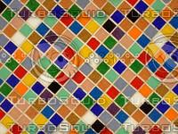 Ceramic Chip 20090303 031