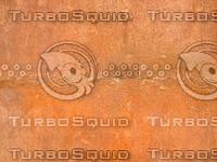 Metal Rust 20090303 037