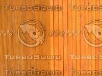 Wood-chip 20090303 061