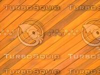 Wood-chip 20090303 065