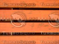Wood-chip 20090303 090