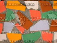 Ceramic Chip 20090310 032