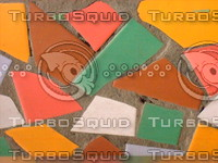 Ceramic Chip 20090310 035