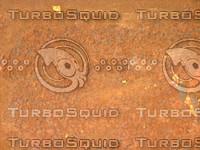 Metal Rust 20090328 008