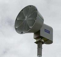 Air raid siren.wav