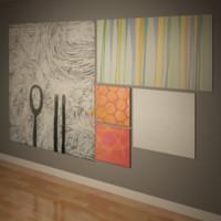 Paintings / Art