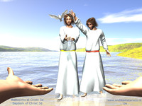Baptism_of_Christ_3d .jpg
