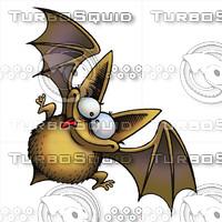 Bat3_Tongue_1398x1720_rgb_300dpi.zip