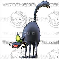 Black_Cat_860x1140_rgb_300dpi.zip