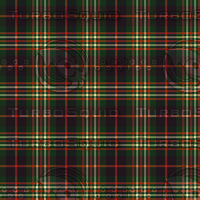 CHRISTMAS PLAID.psd
