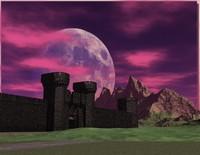 Castlemoon1.jpg