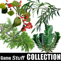 Collection_branch_02_p1.zip