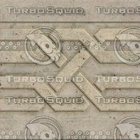 ConcreteBorder01.jpg