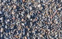 pebbles hi res.jpg