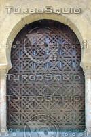 Door007.jpg