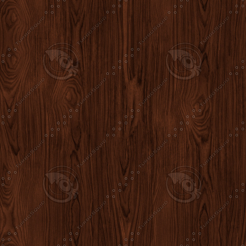 Wood Door Texture texture jpg wood hd large