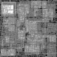 texture space set 11.zip
