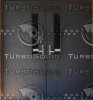 EXT METAL DOORS SH104.jpg