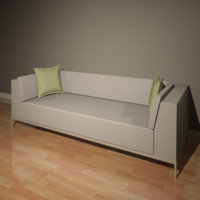 Traversale Sofa