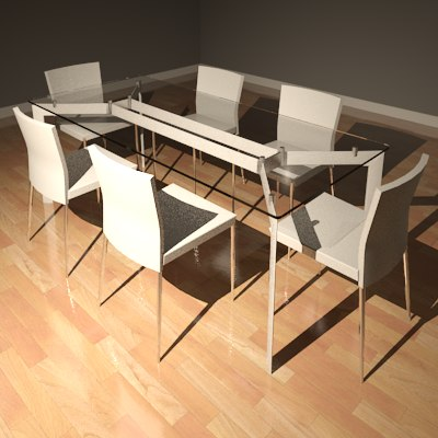 Grouping Prism Table Miles Chairs_Render01.png
