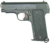 Gun 4.wav