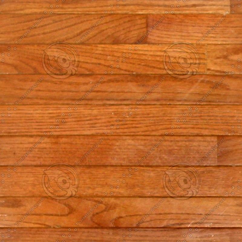 Texture Other Hard Wood Floor