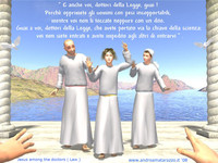 Jesus_among_the_doctors_(Law)_3d.jpg