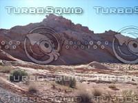 Las Vegas Desert Rock & Brush 7.jpg