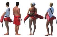 Lifeguards.zip