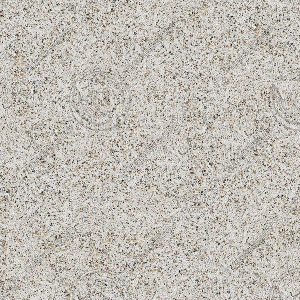 Light Gray Gravel Cement Seamless Pattern.jpg