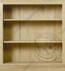 Low Bookcase1.jpg